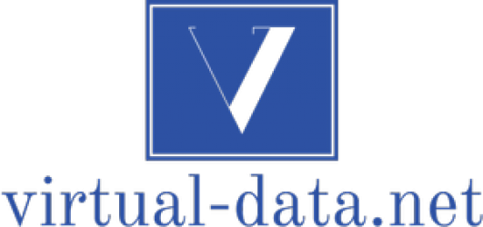 virtual-data.net
